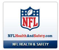 Flag Football Denver Player Safety
