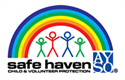 AYSO Safe Haven