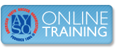 AYSO Online Training