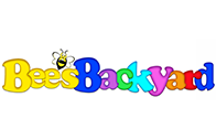 Bees Backyard