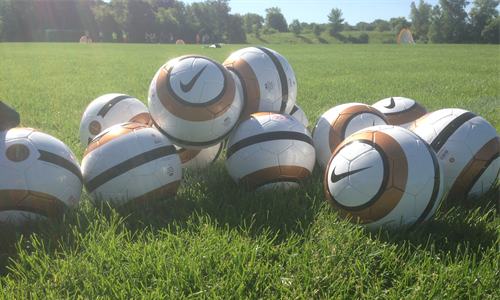 Everything You Need to Know About Competitive Soccer