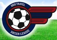 College Night - Ohio Extreme Soccer Club |Ohio Soccer Club