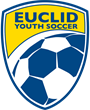 Euclid Youth Soccer Organization