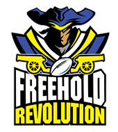 Freehold Revolution