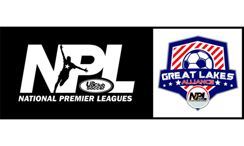 National Premier League Accepts Six Kenmore Soccer Teams for 2020-2021