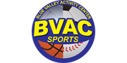 Blue Valley Activity Center