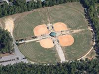 Oak Grove Sports Complex
