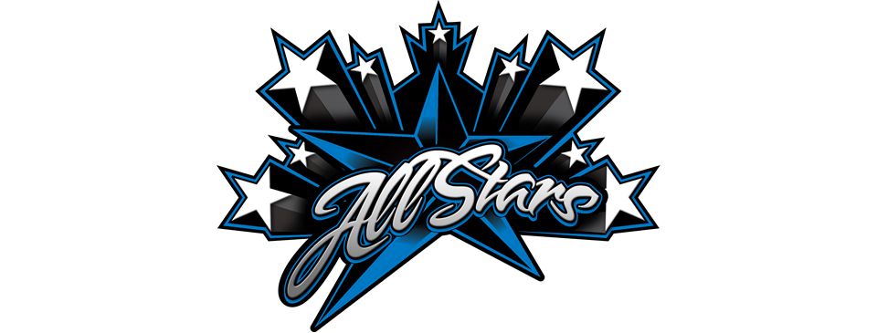 All Stars Registration is Open!