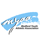 Medford Youth Athletic Association