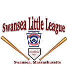Swansea Little League