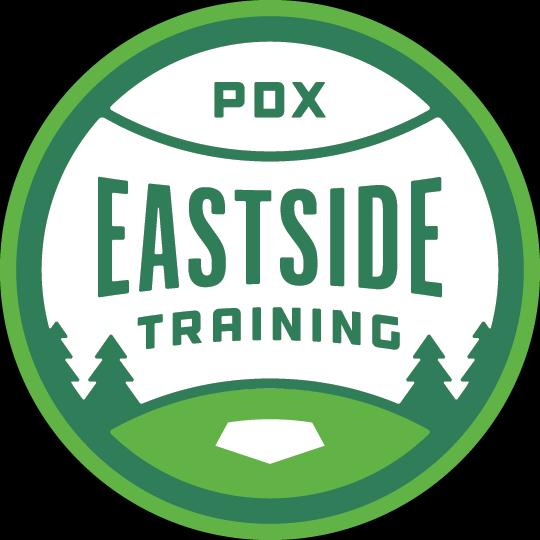 PDX Eastside Training Facility