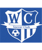 West Chester Soccer Club
