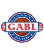 Great American Basketball League
