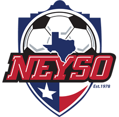 North East Youth Soccer Organization