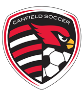 Canfield High School Soccer