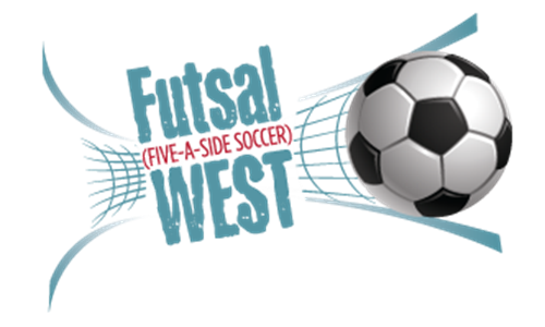 Futsalwest