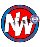 Northwest Little League