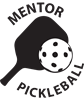 Mentor Pickleball