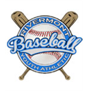 Rivermont Youth Athletic Association