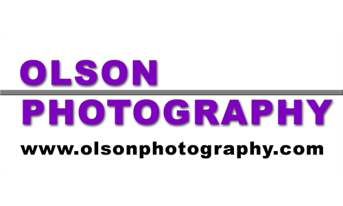 Rec Picture Schedules Available - Contact Olson Photography with questions/concerns! (703) 392-7551