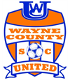 Wayne County United Soccer Association