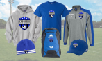 The VSA Spirit Store is OPEN!