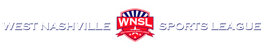 West Nashville Sports League 19