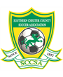 Southern Chester County Soccer Association