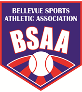 Bellevue Sports Athletic Association, Inc