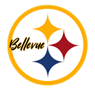 Bellevue Steelers Football and Cheerleading