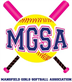 Mansfield Girls Softball Association