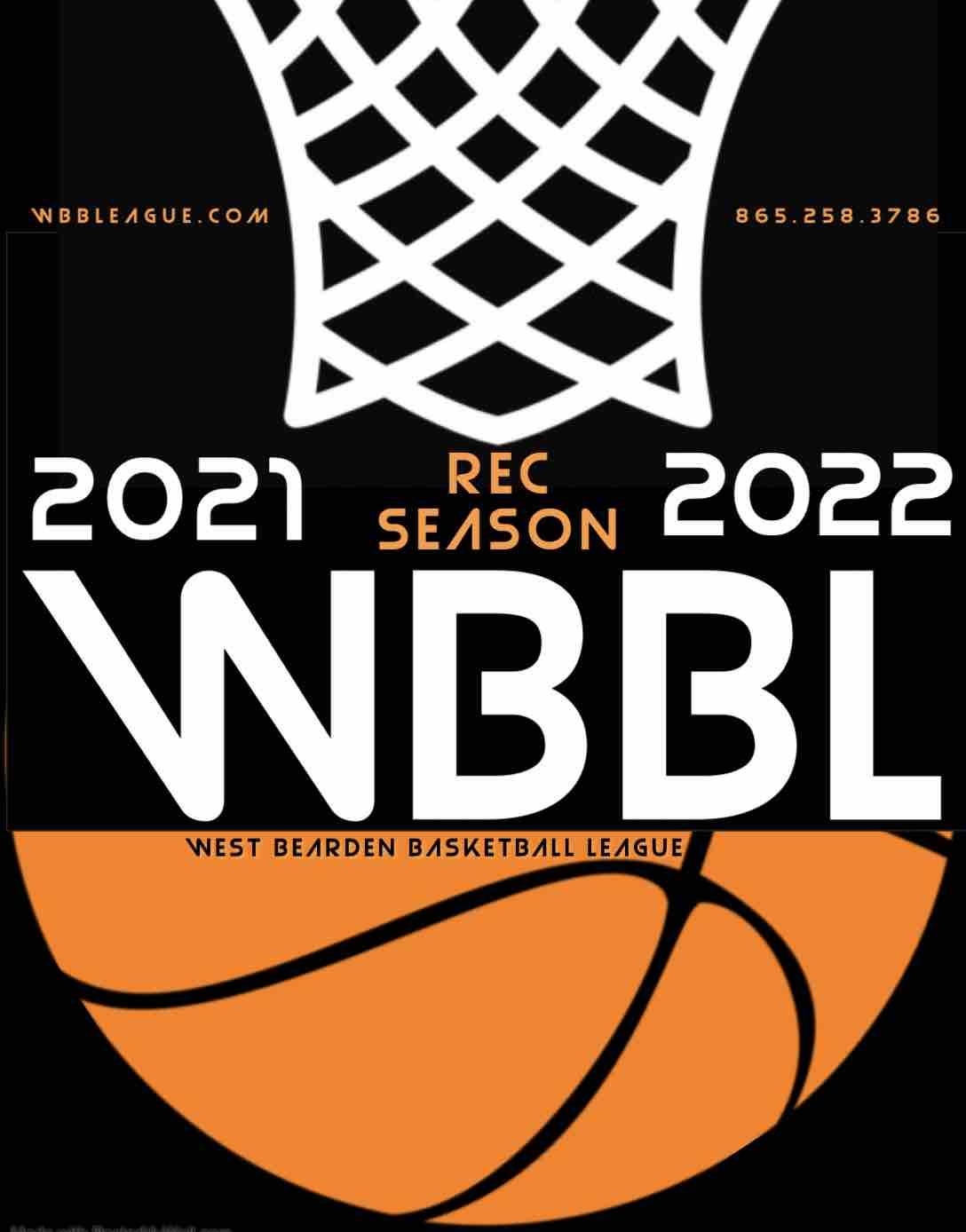 WBBL Rec League