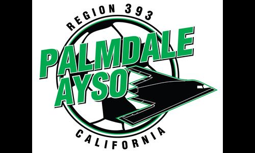2014 Fall Registration