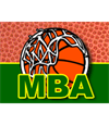 Montgomery Basketball Association
