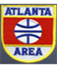 Atlanta Area Basketball Officials Association