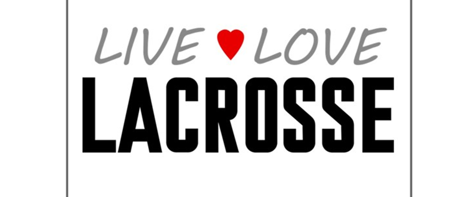 Show us your Little Laxer Love!