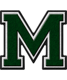 Monrovia Youth Football
