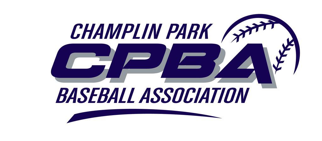 Image result for cpba baseball