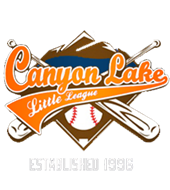 Canyon Lake Little League (CA)