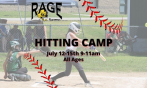 Hitters Camp