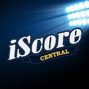 iScore Central logo