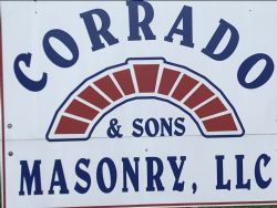 Corrado & Sons Masonry, LLC