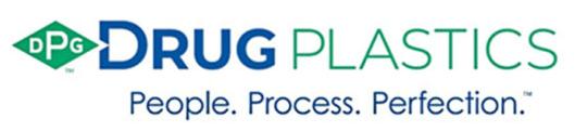 Drug Plastics