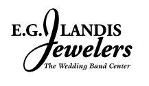 E.G. Landis Jewelers