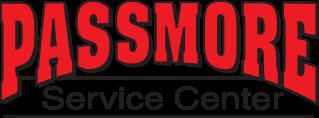 Passmore Service Center