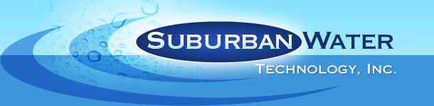 Suburban Water