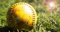 Three Words to Help your Little Leaguer overcome anxiety!