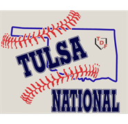 Tulsa National Little League