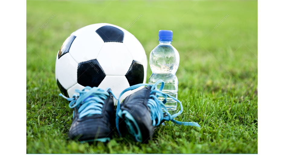 Tips for Staying Soccer Fit at Home