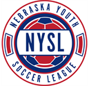 Nebraska Youth Soccer League